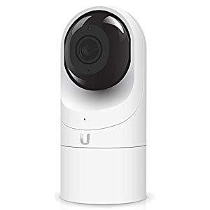 Alptop WiFi Camera Outdoor Wireless IP Security Camera
